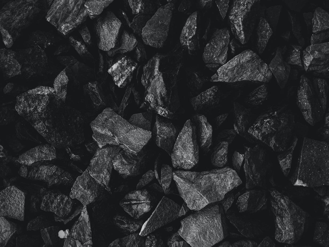Coal for fireplace Glasgow